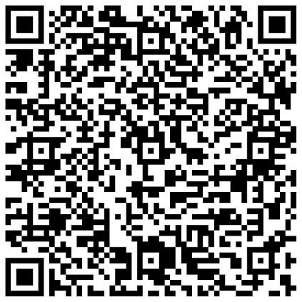 24879006_10214355147494574_2013958933_o